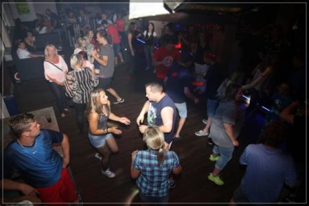 21.07.2017 105 21.07.2017   Maxi Oldies Party & Vostyband