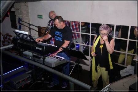 21.07.2017 106 21.07.2017   Maxi Oldies Party & Vostyband