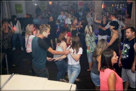 21.07.2017 126 21.07.2017   Maxi Oldies Party & Vostyband