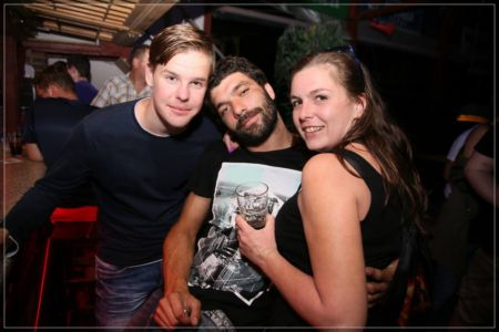 21.07.2017 147 21.07.2017   Maxi Oldies Party & Vostyband