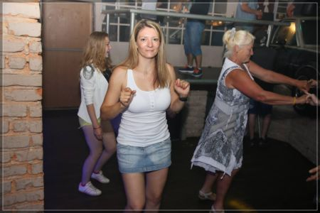 21.07.2017 150 21.07.2017   Maxi Oldies Party & Vostyband