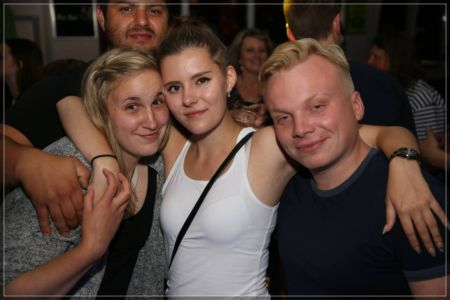21.07.2017 156 21.07.2017   Maxi Oldies Party & Vostyband