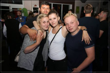 21.07.2017 157 21.07.2017   Maxi Oldies Party & Vostyband
