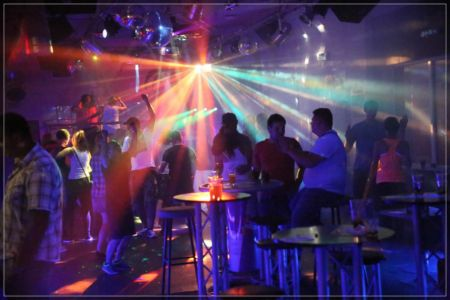 21.07.2017 175 21.07.2017   Maxi Oldies Party & Vostyband