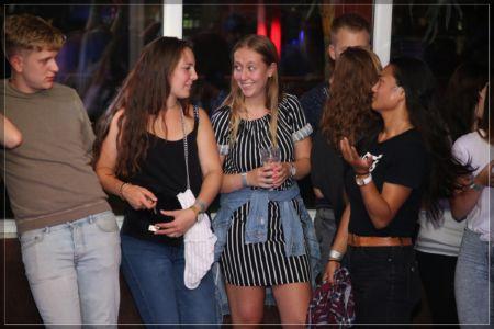 Ladies Night 14.06.2018 082 14.07.2018   LADIES NIGHT