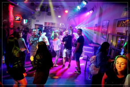 Open party s Leosem Maresem 9.6.2018 003 09.06.2018   Open párty s Leošem Marešem