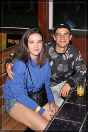 Open party s Leosem Maresem 9.6.2018 015 09.06.2018   Open párty s Leošem Marešem