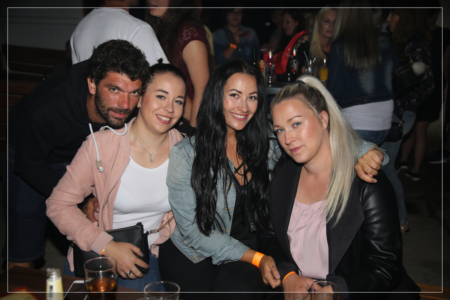Open party s Leosem Maresem 9.6.2018 029 09.06.2018   Open párty s Leošem Marešem