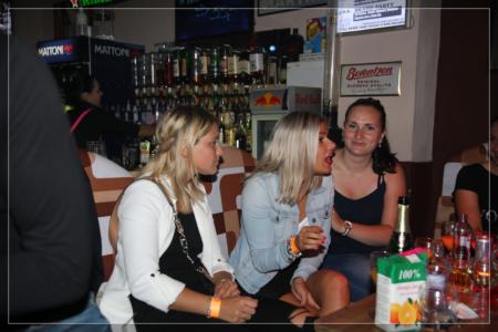 Open party s Leosem Maresem 9.6.2018 044 09.06.2018   Open párty s Leošem Marešem