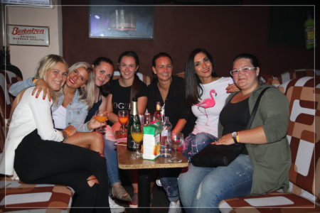 Open party s Leosem Maresem 9.6.2018 045 09.06.2018   Open párty s Leošem Marešem