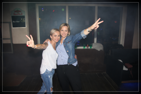 Open party s Leosem Maresem 9.6.2018 050 09.06.2018   Open párty s Leošem Marešem
