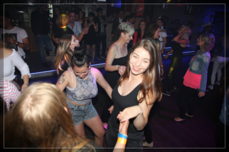 Open party s Leosem Maresem 9.6.2018 054 09.06.2018   Open párty s Leošem Marešem