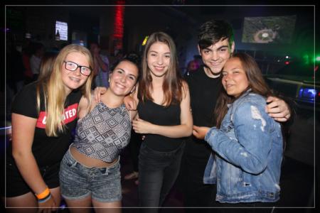 Open party s Leosem Maresem 9.6.2018 056 09.06.2018   Open párty s Leošem Marešem