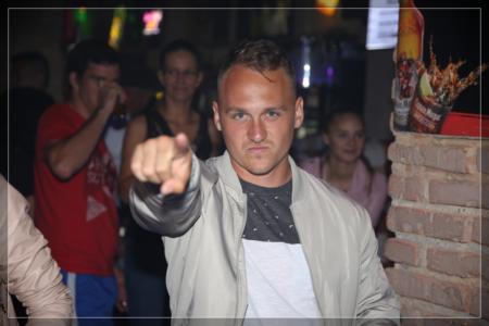 Open party s Leosem Maresem 9.6.2018 059 09.06.2018   Open párty s Leošem Marešem