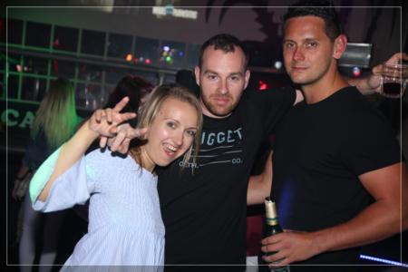 Open party s Leosem Maresem 9.6.2018 062 09.06.2018   Open párty s Leošem Marešem