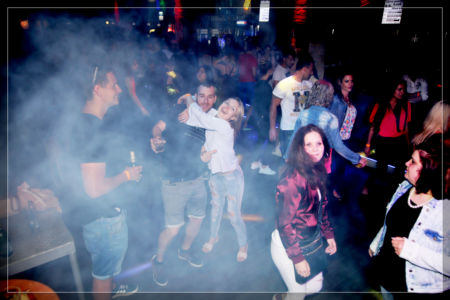 Open party s Leosem Maresem 9.6.2018 063 09.06.2018   Open párty s Leošem Marešem
