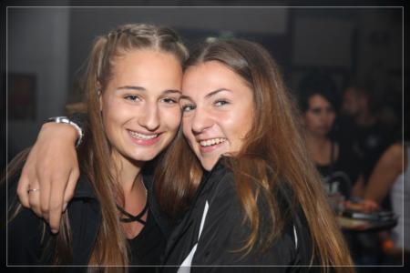 Open party s Leosem Maresem 9.6.2018 065 09.06.2018   Open párty s Leošem Marešem