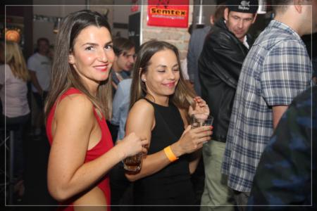 Open party s Leosem Maresem 9.6.2018 066 09.06.2018   Open párty s Leošem Marešem