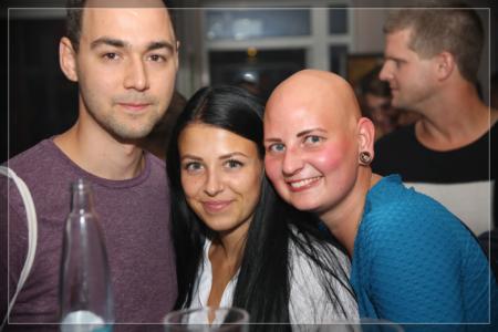 Open party s Leosem Maresem 9.6.2018 069 09.06.2018   Open párty s Leošem Marešem