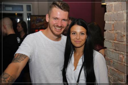 Open party s Leosem Maresem 9.6.2018 071 09.06.2018   Open párty s Leošem Marešem