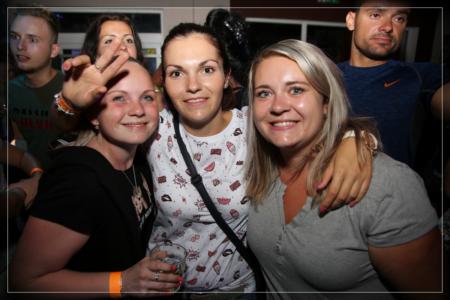 Open party s Leosem Maresem 9.6.2018 072 09.06.2018   Open párty s Leošem Marešem