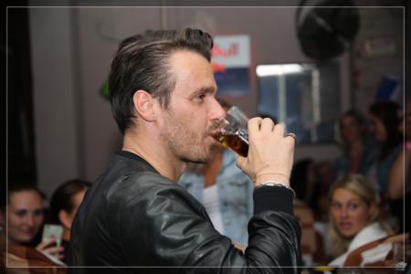 Open party s Leosem Maresem 9.6.2018 073 09.06.2018   Open párty s Leošem Marešem