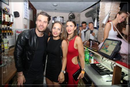 Open party s Leosem Maresem 9.6.2018 078 09.06.2018   Open párty s Leošem Marešem