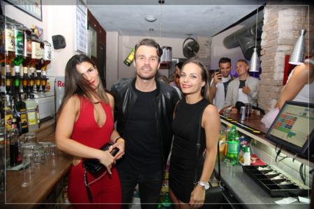 Open party s Leosem Maresem 9.6.2018 079 09.06.2018   Open párty s Leošem Marešem