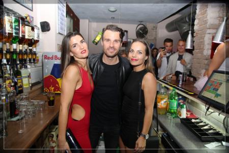 Open party s Leosem Maresem 9.6.2018 080 09.06.2018   Open párty s Leošem Marešem