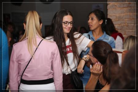Open party s Leosem Maresem 9.6.2018 085 09.06.2018   Open párty s Leošem Marešem