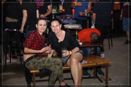 Open party s Leosem Maresem 9.6.2018 089 09.06.2018   Open párty s Leošem Marešem