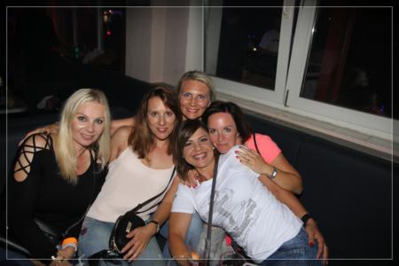 Open party s Leosem Maresem 9.6.2018 097 09.06.2018   Open párty s Leošem Marešem