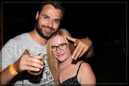 Open party s Leosem Maresem 9.6.2018 098 09.06.2018   Open párty s Leošem Marešem