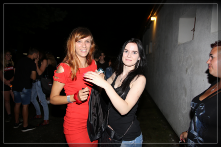 Open party s Leosem Maresem 9.6.2018 103 09.06.2018   Open párty s Leošem Marešem
