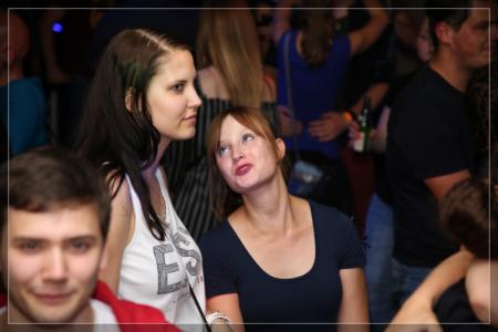 Open party s Leosem Maresem 9.6.2018 118 09.06.2018   Open párty s Leošem Marešem