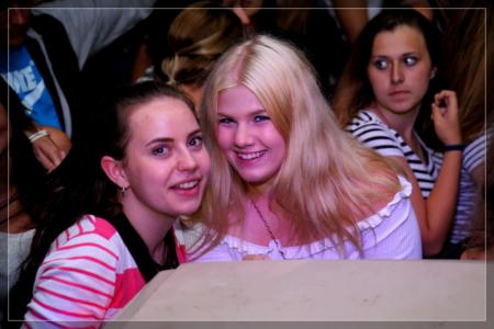 Open party s Leosem Maresem 9.6.2018 120 09.06.2018   Open párty s Leošem Marešem