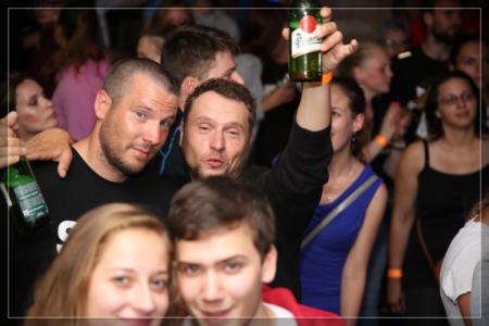 Open party s Leosem Maresem 9.6.2018 132 09.06.2018   Open párty s Leošem Marešem