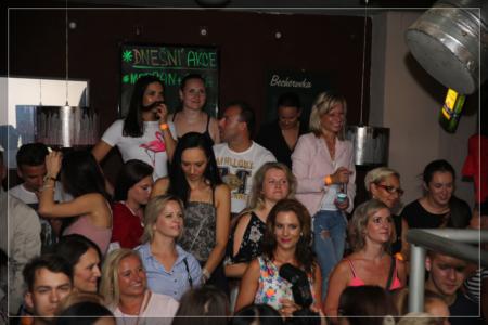 Open party s Leosem Maresem 9.6.2018 133 09.06.2018   Open párty s Leošem Marešem