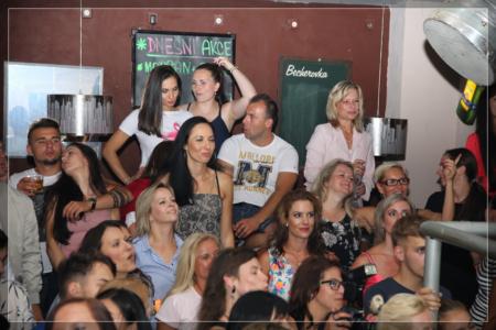 Open party s Leosem Maresem 9.6.2018 134 09.06.2018   Open párty s Leošem Marešem