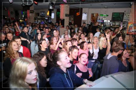 Open party s Leosem Maresem 9.6.2018 136 09.06.2018   Open párty s Leošem Marešem