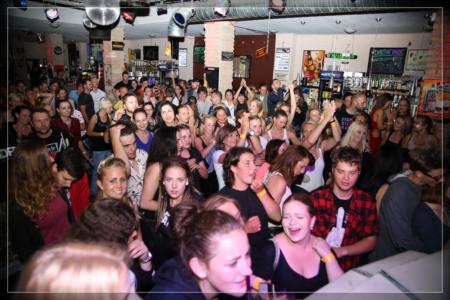 Open party s Leosem Maresem 9.6.2018 144 09.06.2018   Open párty s Leošem Marešem