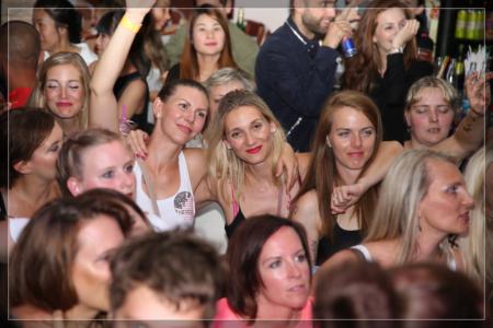 Open party s Leosem Maresem 9.6.2018 154 09.06.2018   Open párty s Leošem Marešem
