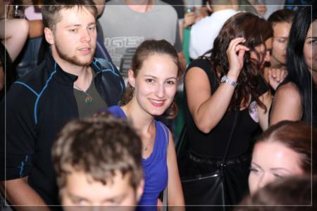 Open party s Leosem Maresem 9.6.2018 159 09.06.2018   Open párty s Leošem Marešem