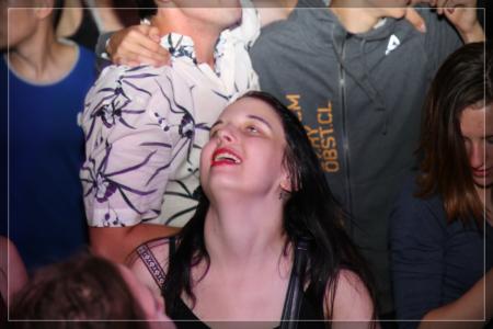 Open party s Leosem Maresem 9.6.2018 163 09.06.2018   Open párty s Leošem Marešem