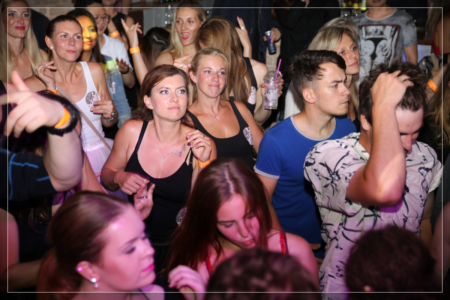 Open party s Leosem Maresem 9.6.2018 166 09.06.2018   Open párty s Leošem Marešem