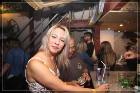Open party s Leosem Maresem 9.6.2018 179 09.06.2018   Open párty s Leošem Marešem
