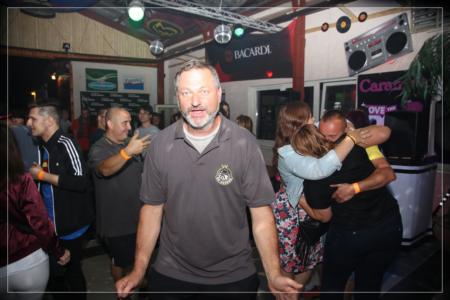 Open party s Leosem Maresem 9.6.2018 184 09.06.2018   Open párty s Leošem Marešem