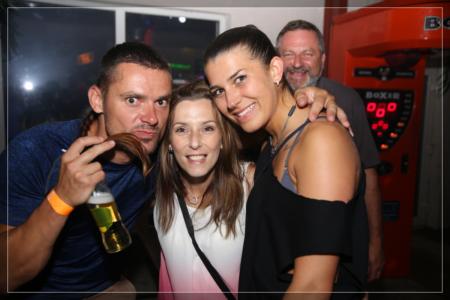 Open party s Leosem Maresem 9.6.2018 188 09.06.2018   Open párty s Leošem Marešem
