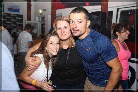Open party s Leosem Maresem 9.6.2018 189 09.06.2018   Open párty s Leošem Marešem