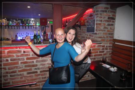 Open party s Leosem Maresem 9.6.2018 191 09.06.2018   Open párty s Leošem Marešem